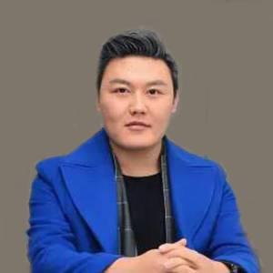红帽法律 联合创始人兼COO 王超