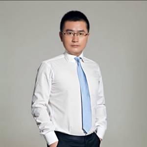 长路体育 创始人兼CEO 张特