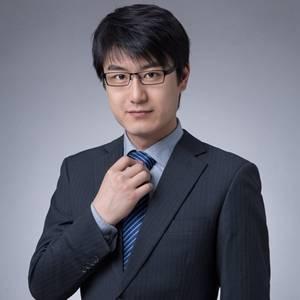 原子创投 副总裁 姚嘉