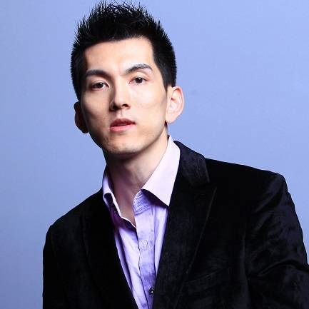 舒味智能烹饪棒 创始人兼CEO 胡坤