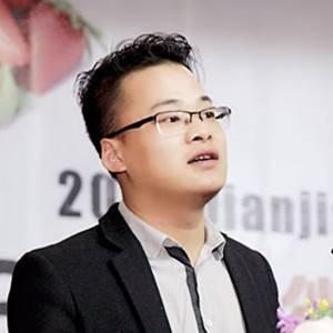 美德鲜 首席运营官&董事副总裁 华少