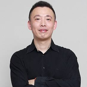 款易 CEO 陈昱