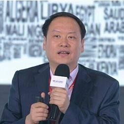 大连出口时代 CEO 徐延峰