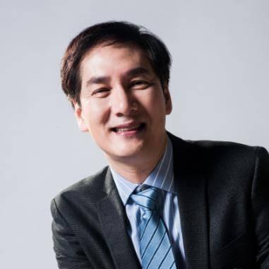 奥林科技 董事长 王坚