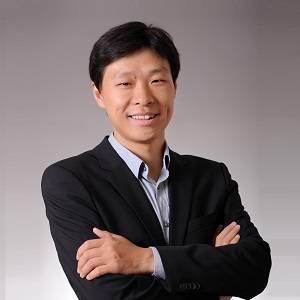 家生活 创始人兼CEO 王斌