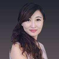 王府井 全渠道中心负责人,电商副总经理 刘春吉