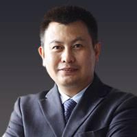 中国电子商务协会 副理事长 唐生
