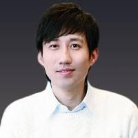 聚美优品 高级副总裁 刘惠璞