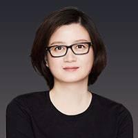 清流资本 董事总经理 王梦秋