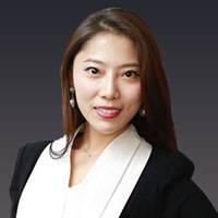宝固质保 总裁兼CEO 杨晴光