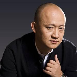 博洛尼 CEO 蔡明