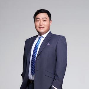杨一萌 董事长