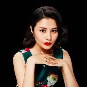 南瓜姑娘创始人 李洋