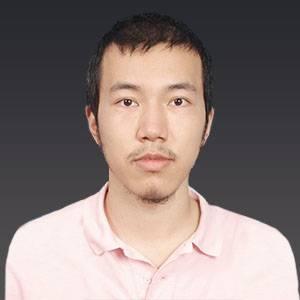碳云智能 首席科学家 李英睿