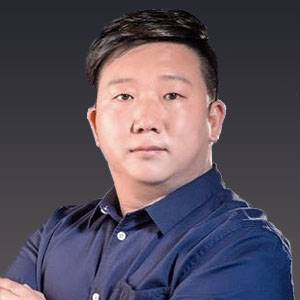 乐居华庭U+ CEO 刘登平