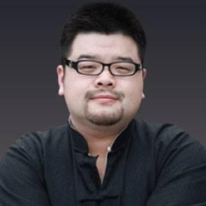 熊猫传媒 董事长 申晨