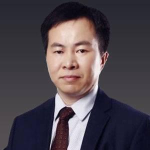 3空间 创始人兼CEO 张磊