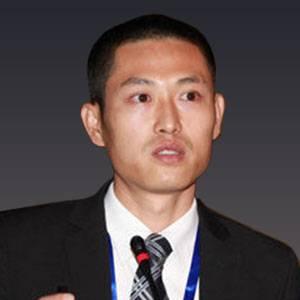 海尔 产业金融副总裁兼COO 张磊