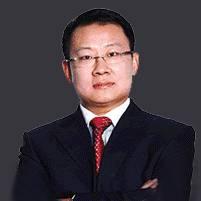 刘磊 联合创始人兼COO