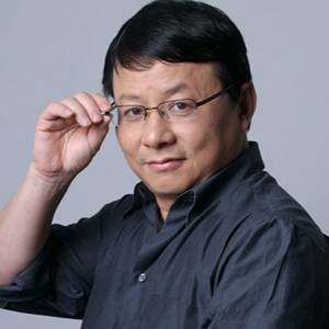 IDG资本 全球董事长 熊晓鸽
