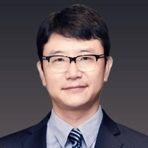 赢了网 创始人兼CEO 李磊