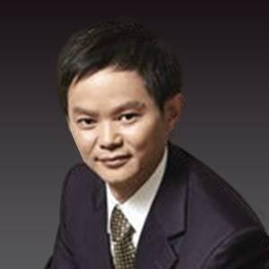 磁云科技 CEO 原京东技术研发高级副总裁 李大学