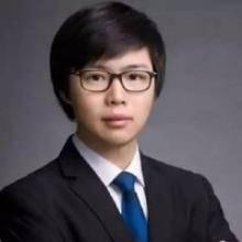 房司令 创始人兼CEO 吴超