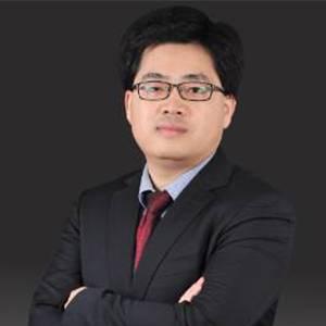 赛马资本 董事长 刘冰云