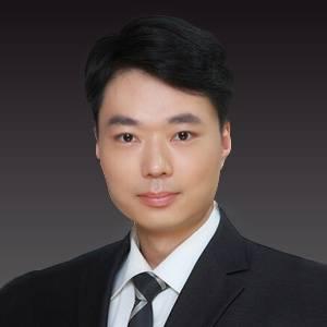 达观数据 创始人兼CEO 陈运文