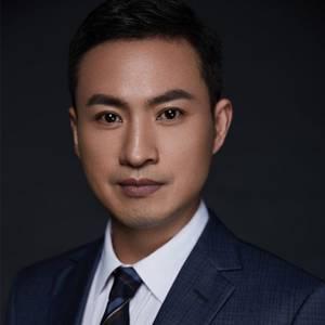 红星美凯龙 CEO 李斌