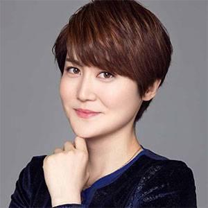 银盛支付 集团业务合作部总经理 闫燕