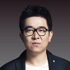 小电科技 创始人 唐永波