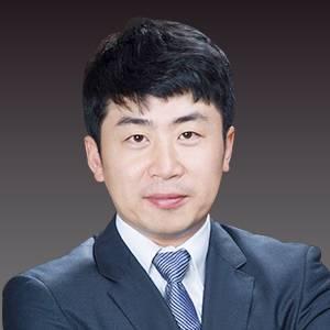 景林资本 董事总经理 李德刚
