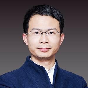 步步高云猴网 CEO 李锡春