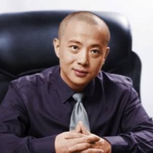 神州易桥 总裁 彭聪