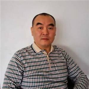 乐禾食品 董事副总经理 翟东升