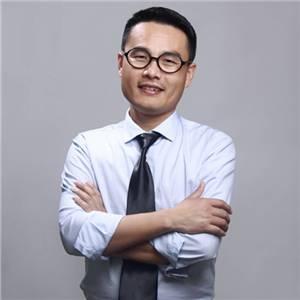 索信达数据 董事长 宋洪涛