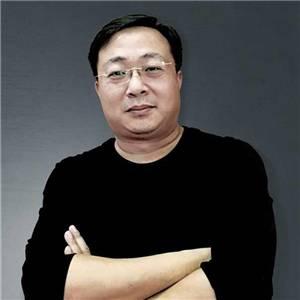 尖叫科技 创始人&CEO 李响