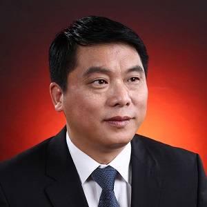 芯联达 董事长 杨宏桥