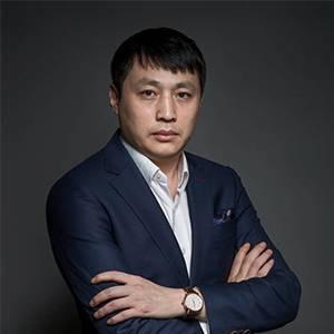 中寓装配 创始人 吴堂祥