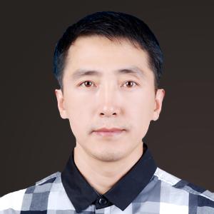 网讯科技 创始人 李东洋