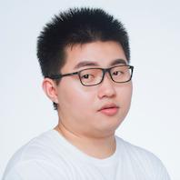 亿欧网作者-孙凌的头像