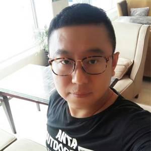 油小二 创始人兼CEO 曹耀