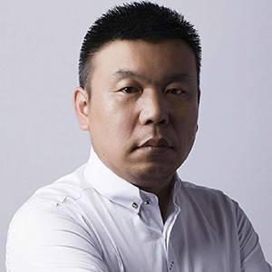 丽波 CEO 宋波