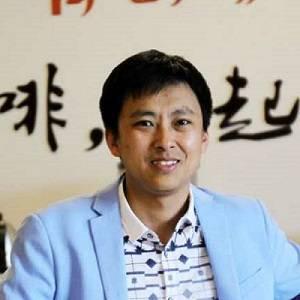 唐山市青年创业协会 秘书长 雷益龙