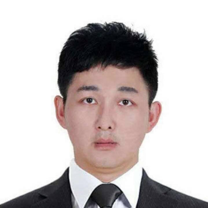 安健生物 董事长 刘敏