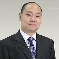 康能生物 总裁 方鑫