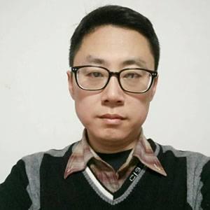 开心保运营总监 刘洋