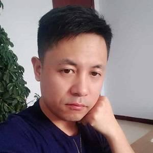 内蒙古蒙萃源食品 总监 曹文辉