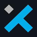 亿欧网作者-Xtecher的头像